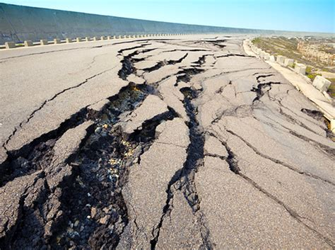 what causes earthquakes earthquake information the next california earthquake could come from manmade
