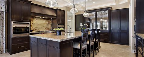Colorado Countertops Denver by Granite Depot Denver Colorado Granite Countertops Denver