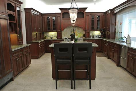Kitchen Designers Miami Kitchen Interior Design Services Miami Florida
