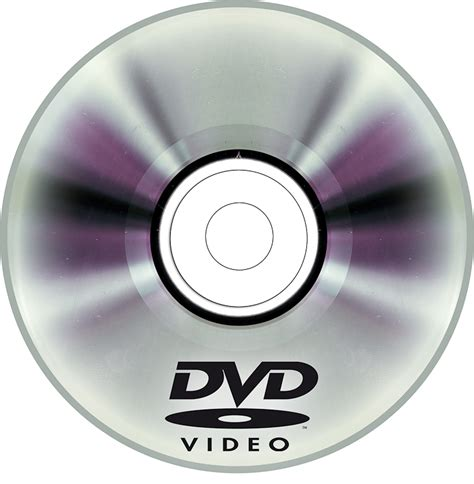 with dvd grab a bt smart dvd free with biotecnika s classroom