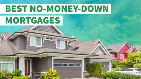 no money house loan 28 images va loan is the best