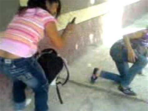 fotos graciosas de borrachos y borrachas 2 borrachas chistosas youtube