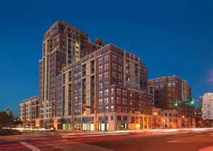 Apartments Near Executive Drive Hton Va Executive Apartments Updated 2017 Prices Hotel Reviews