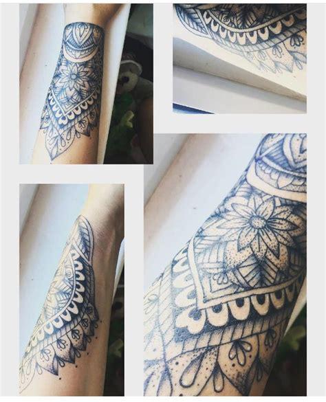 instagram tattoo mandala instagram com wrist tattoo mandala missalekahm