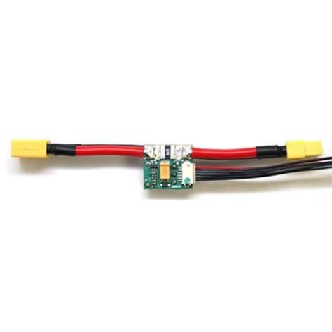 Ding Apm Pixhawk 2 5 2 6 2 8 Absorber Dumper Anti Vibration Rc Apm 2 6 2 5 2 52 Power Module Current Module Without Bec