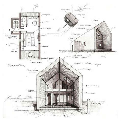 25 best ideas about architecture sketches on architecture drawing architecture