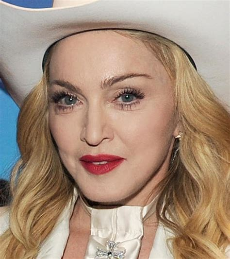 Madonnas Hm Collection Disappoints by The Most Successful Clothing Designers