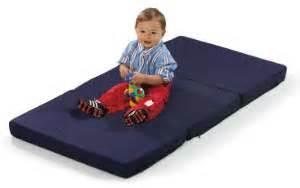 baby matratze test baby reisebett matratze test wohnzimmerm 246 bel