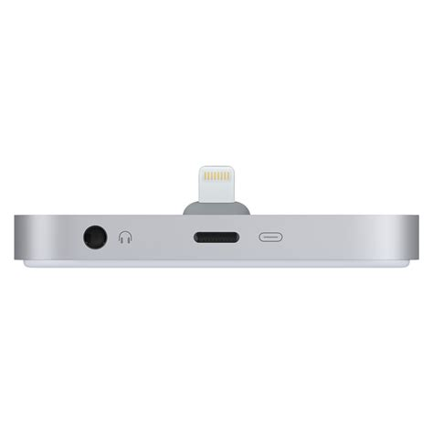 apple lightning station designed for iphone 5 5s 6s plus ipod touch 888462599351 ebay