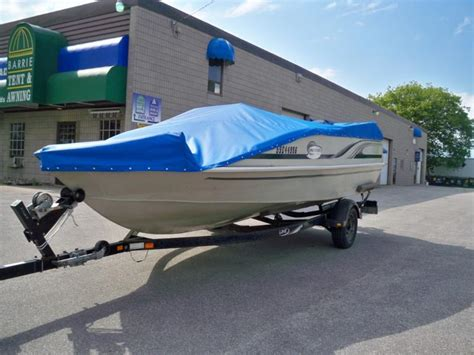 boat covers barrie barrie tent awning opening hours 10 hamilton rd