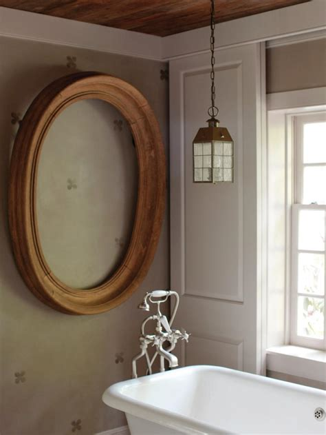 country bathroom colors traditional style bathrooms hgtv