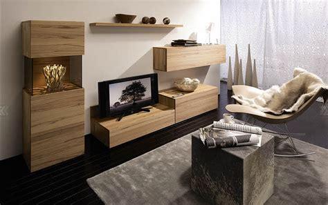 bedroom tv furniture mueble de entretenimiento muebles furniture pinterest tvs the 2010 living room collection from huelsta