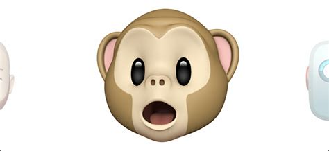 how to use animoji on the iphone x xs and xr