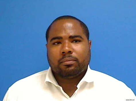Nc Search Warrant Corey Rashad Rogers Arrest Mugshot Catawba Carolina 05 31 2016