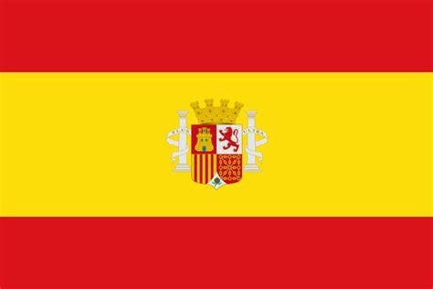 banderas lejanas la 8441421196 la voz que clama en el desierto s 237 mbolos constitucionales y preconstitucionales