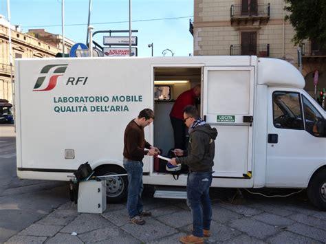 ufficio sta regione sicilia ufficio sta legambiente sicilia