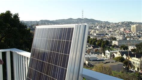 who installs solar panels in my area solar panel installation photo gallery skytech solar