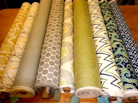 coordinating fabrics for home decor new duralee summer colors in stock