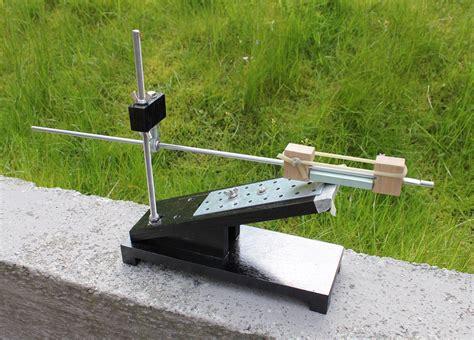 best sharpening stones for the money best budget knife sharpener