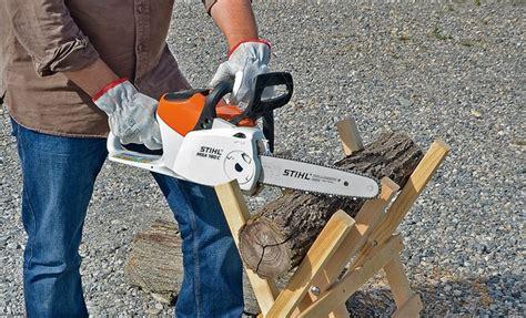 couper mon bois de chauffage syst 232 med fr le site des