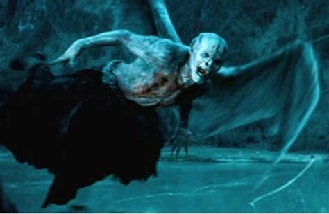 underworld film marcus 44 best images about sexy vires demons humanoid woman