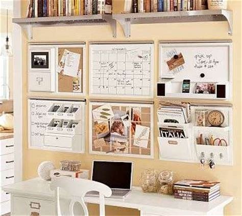 organizing the home modular home organization the daily system