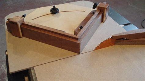 woodworking sled 17 best images about table saw on shop plans