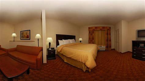 comfort suites granbury comfort suites granbury in granbury hotel rates