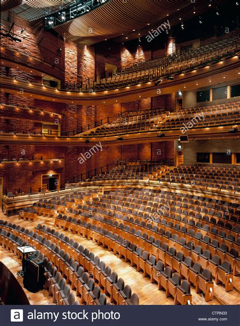 millennium centre seating plan millennium centre seating and accoustic panelling in