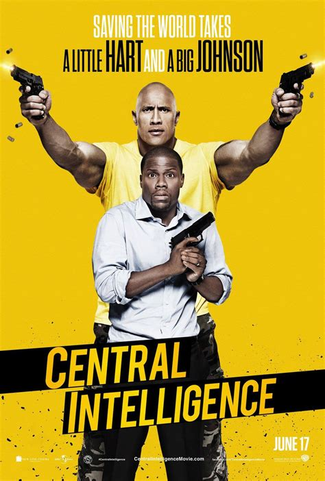 good action comedy film action comedy film central intelligence by rawson