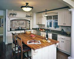 coastal bath and kitchen coastal kitchen and bath designs who we are york maine