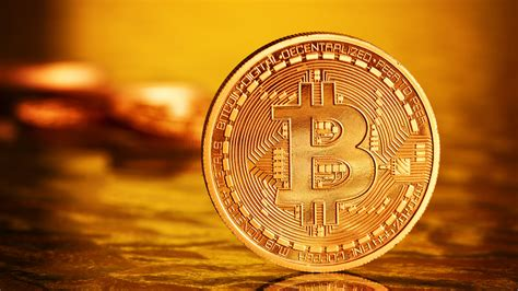 bitcoin gold right on the money bitcoin hits 3 000 1000x my entry