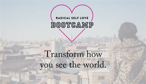 radical how to transform yourself from the inside out books radical self bootc transform how you see the