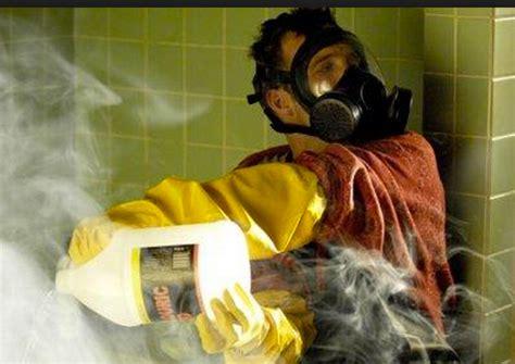 Breaking Bad Acid Bathtub by Cat S In The Bag Breaking Bad Season 1 Episode 2 Tv