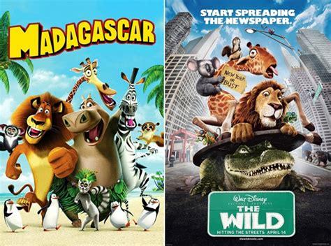 film disney zoo user blog ratigan6688 disney vs non disney similar nearby