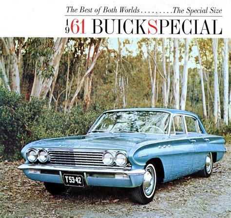 buick skylark  classic garage
