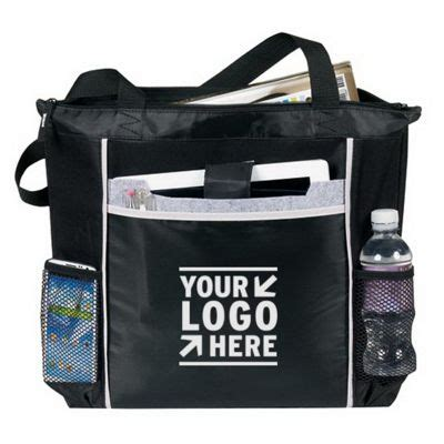 Giveaway Bags With Logo - promotional giveaways