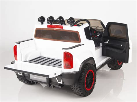 power chevrolet ride on chevy truck power wheels style parental remote