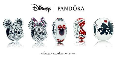 pandora bracelet cheap shop pandora charms