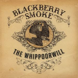 blackberry smoke country side of the whippoorwill
