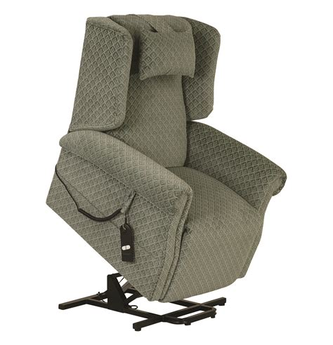 mobility rise and recline chairs rise recline chairs 1st step mobility