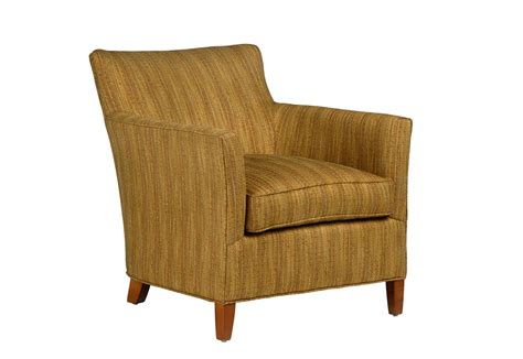 Vogel Chair by Houseofaura Vogel Chair 11256 Arm Chair Vogel By