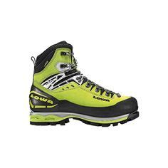Sepatu Boot Lowa lowa boots uplander gtx boots boots and