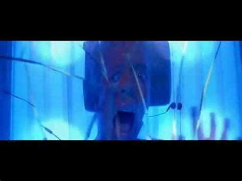 tanning bed death final destination 3 alternate tanning scene ashley
