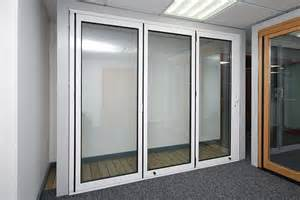 types of sliding glass doors building your house types of doors you can choose from bnb round house