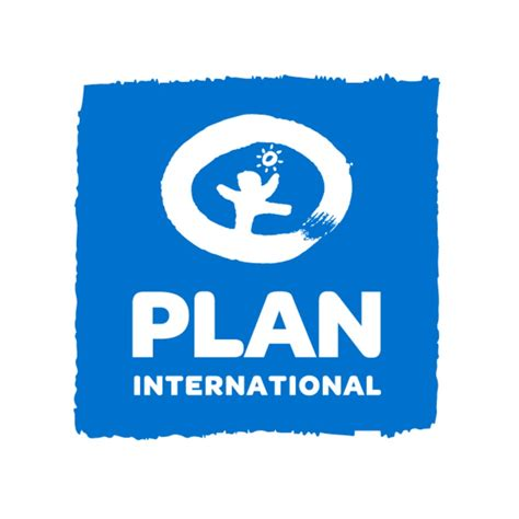 global plan only a united girls rights movement will deliver the