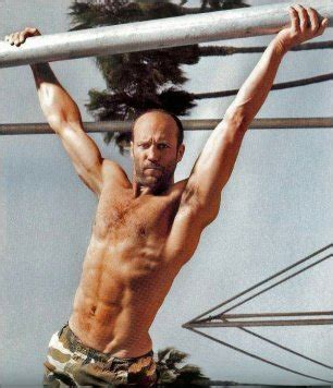 jason statham workout film vin diesel facts movies life facts fast furious to