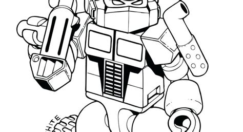 angry birds transformers coloring pages  getdrawings
