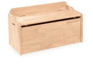unfinished furniture storage bench quality wood unfinished furniture benches and storage