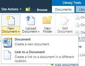 Links To Stalk 6 by How Do I Add Both Links And Documents To A Document